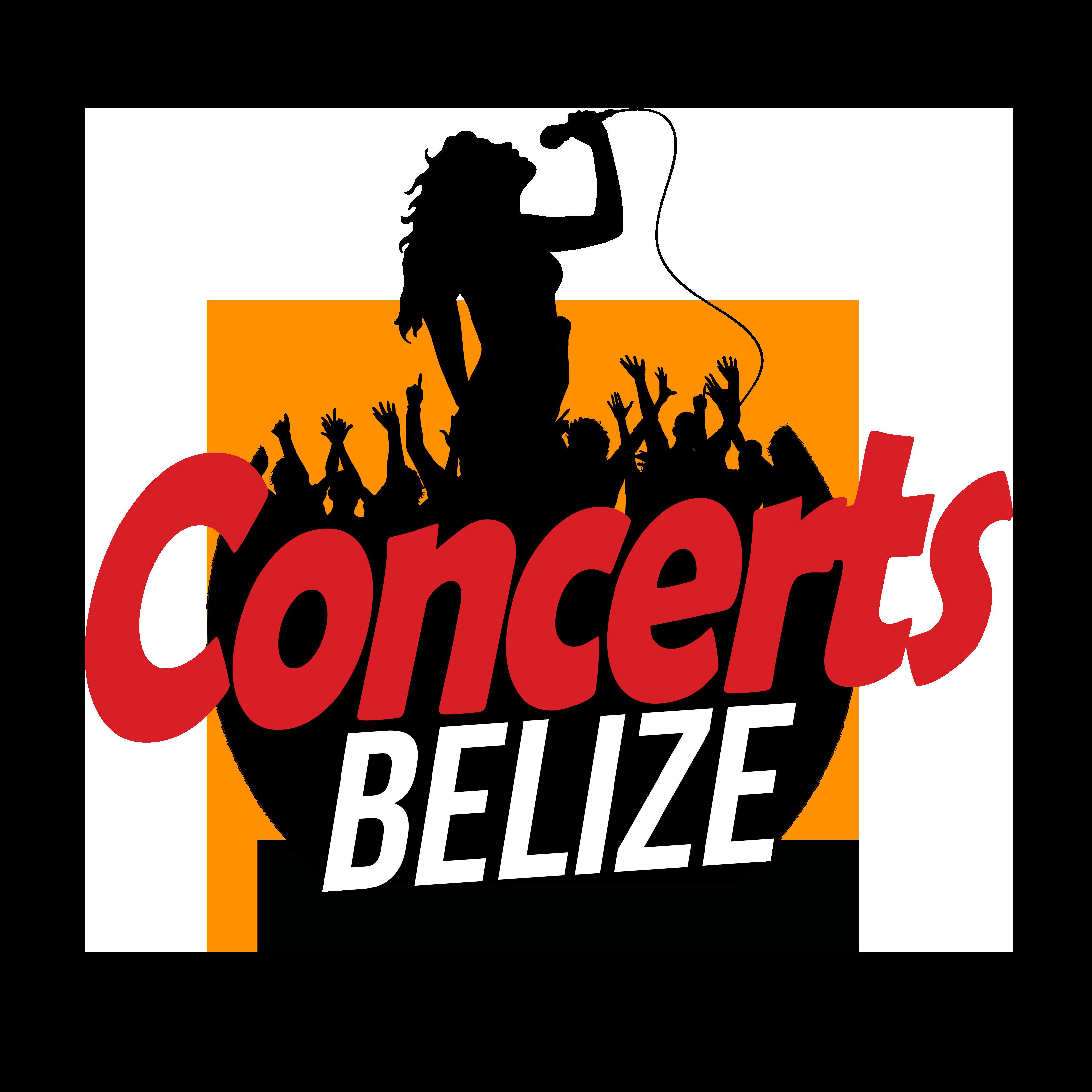 Belize's Entertainment Hub